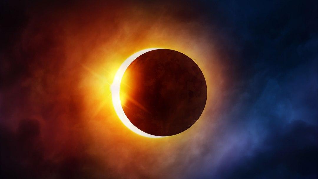 solar-eclipse-1920x1080
