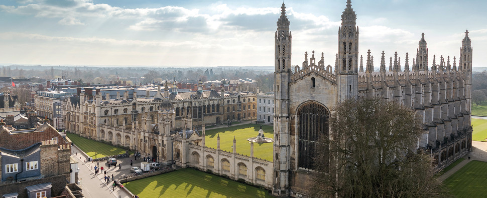CAMBRIDGE-IS-WELL-KNOWN-FOR-ITS-ACADEMIC-EXCELLENCE-WHICH-PROVIDES-A-STEADY-STREAM-OF-TALENTED-EMPLOYEES