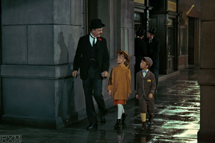cnsmovie_marypoppins_12