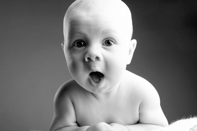 stock-photo-photography-portrait-black-and-white-baby-baby-boy-face-shocked-newborn-baby-baby-boomer-ca0cd84f-546c-4cbd-a1f9-9422b168adc5
