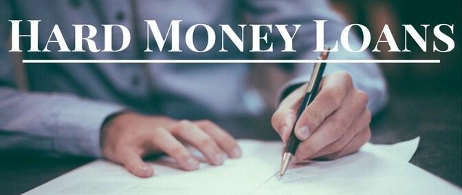 Hard-Money1